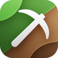 Master for Minecraft PE Launcher