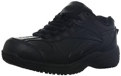 Reebok Work Jorie RB110 Sneaker (Women's) e1pFb