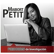 About Maibort Petit
