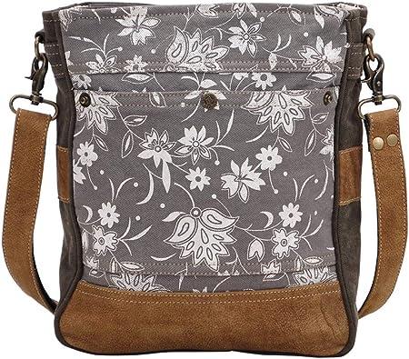 Amazon Com Myra Bag Blossom Print Upcycled Canvas Leather Shoulder Bag S 1427 Shoes Последние твиты от myra bag (@myra_bag). myra bag blossom print upcycled canvas leather shoulder bag s 1427