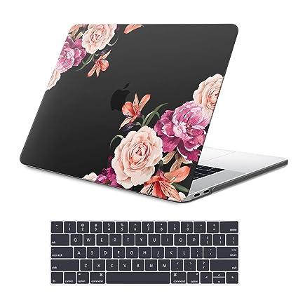 75fa25c28fa1 Macbook New Pro 13