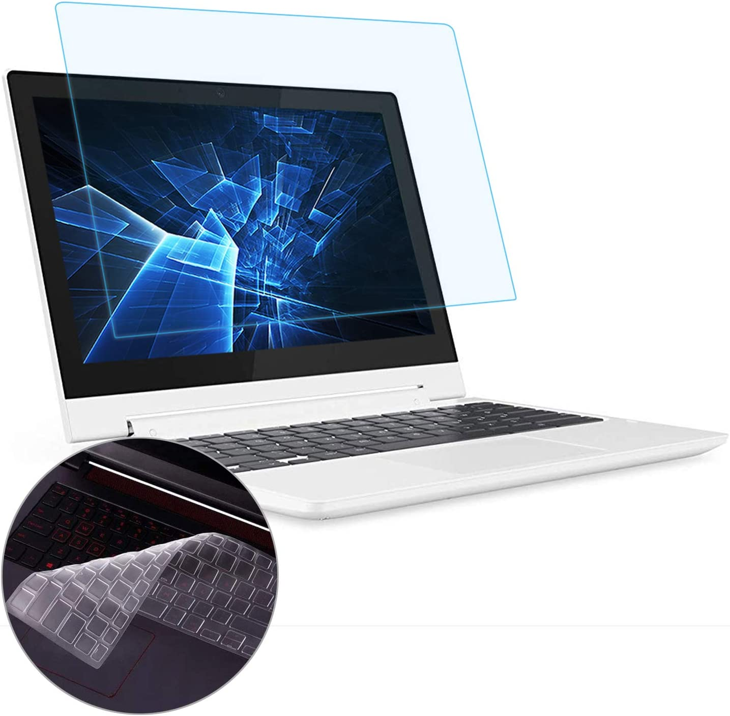"15.6""Eyes Protection Filter Fit Dell Inspiron 15 5000 7000 15.6"" 