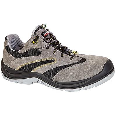 Gibra, Chaussures Hommes, Brun (brun - Marrone) 30-31