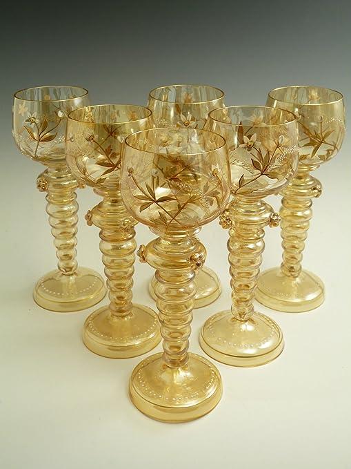 datati antichi bicchieri di vino mga incontri pangalan ng bansa sa Asya