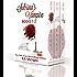 Sabrina's Vampire Series, Books 1 - 3: Boxset of this hot paranormal series!