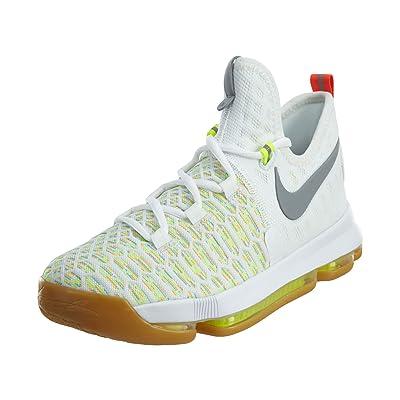 Nike 503546 - Veste à capuche - Femme
