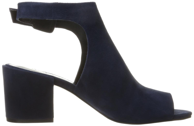 Kenneth Cole New York Womens Val Dress Sandal