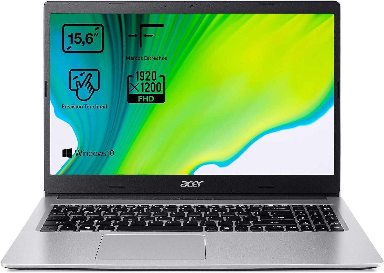 Acer Aspire 3 A315-42 - Ordenador Portátil 15.6
