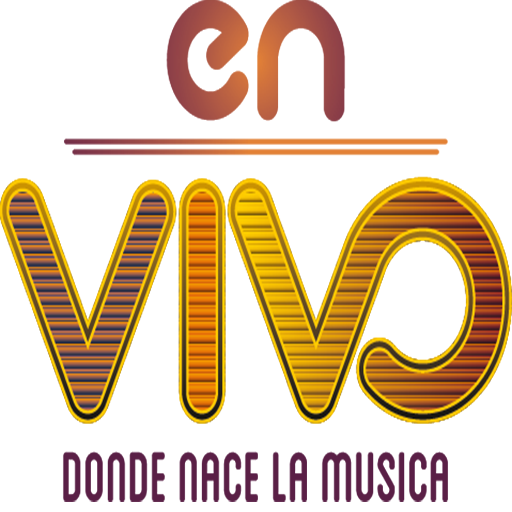 En Vivo Radio SXM 152 (Sirius Xm Radio App)