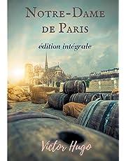 Notre-Dame de Paris : Version intégrale
