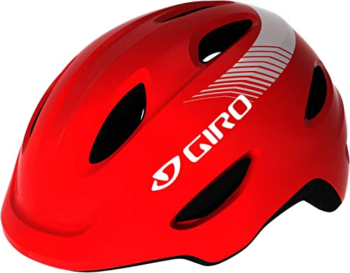 Giro Scamp Mips Recreational Bike Cycling Helmet