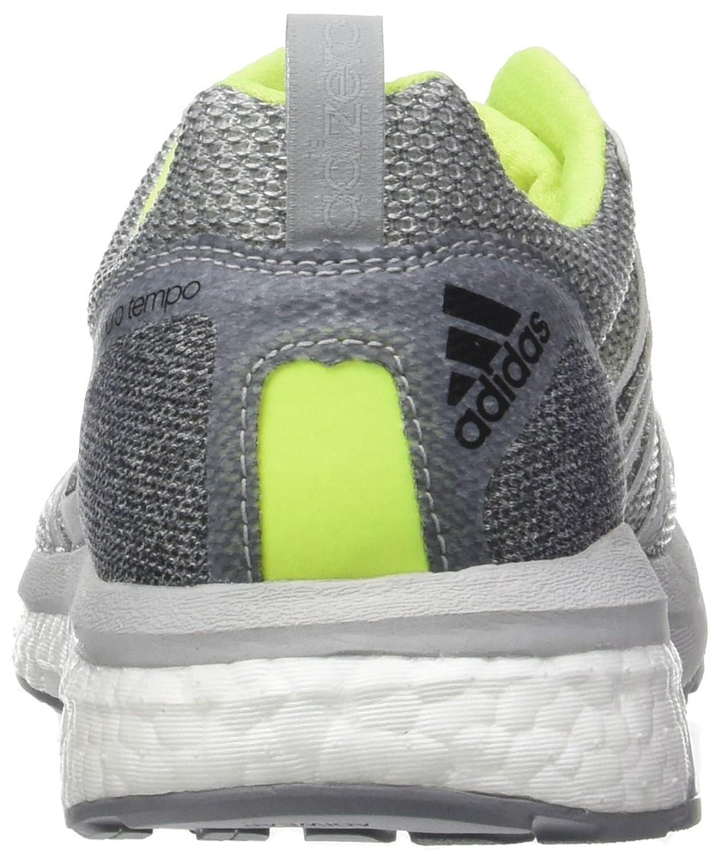 Adidas Adizero Tiempo 9 Amazon 5iG81udEeu