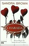 CHARADA (BEST SELLER ZETA BOLSILLO)