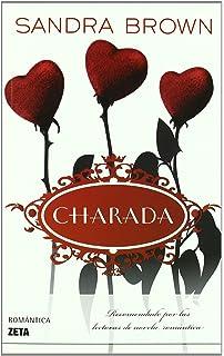 Charada (Spanish Edition)