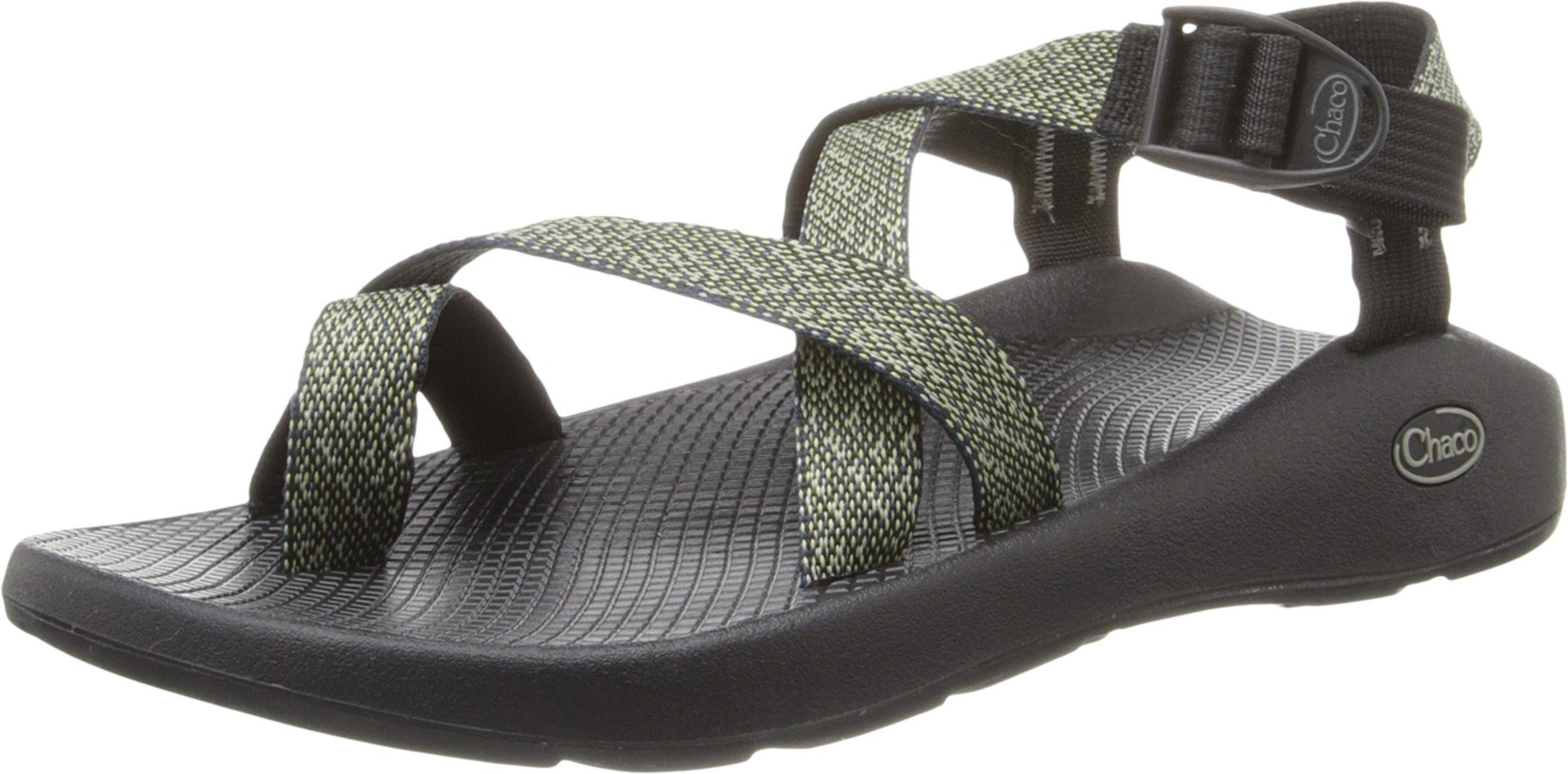 Chaco Men's Z/2 Yampa Sandal,Dither,14 M US