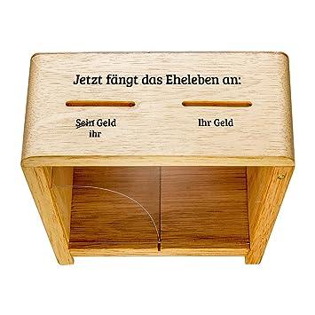 hochzeit geschenk geld spruche angenehme geschenke an. Black Bedroom Furniture Sets. Home Design Ideas