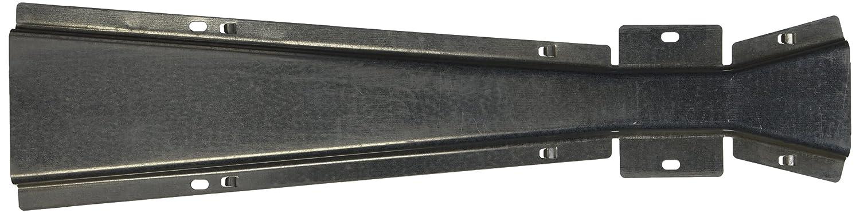 Frigidaire 318347800 Range//Stove//Oven Exhaust Duct CE Sundberg