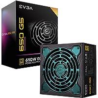 EVGA Supernova 650 G5 80 Plus Gold 650W Modular Power Supply