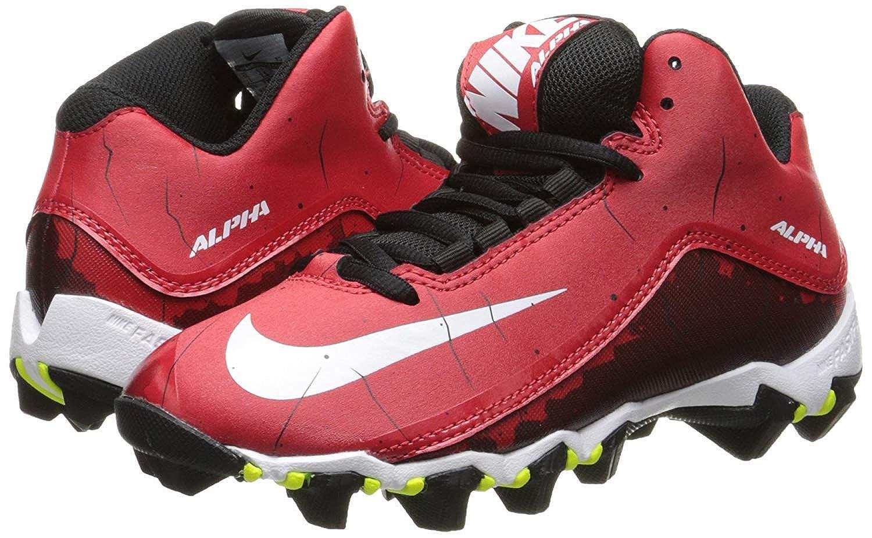 ad9a931e6fc6a American Schuhe Nike Football 66523d Alpha Shark 4 3 Desk 2 UqSVMpz