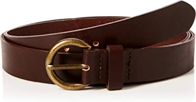 United Colors of Benetton Belt Cinturón para Mujer
