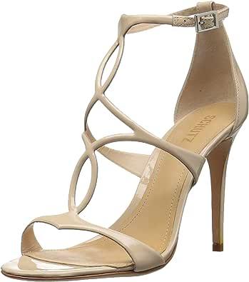 Schutz Women's Rania Heeled Sandal