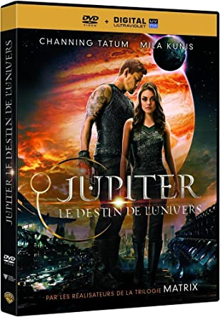 JUPITER LUNIVERS VF TÉLÉCHARGER LE DE DVDRIP DESTIN