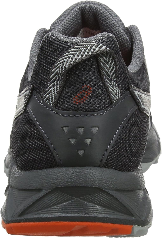 ASICS Sonoma 3 Chaussures de Running Femme