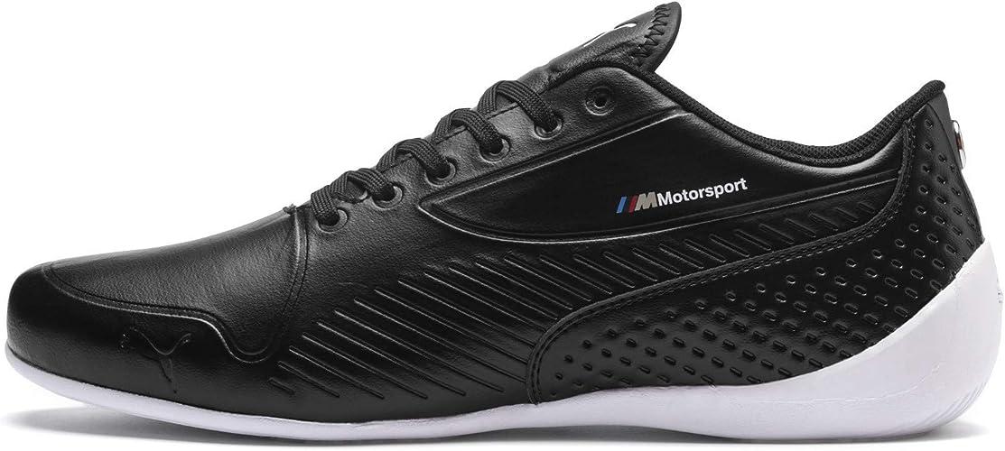 chaussure puma homme motorsport