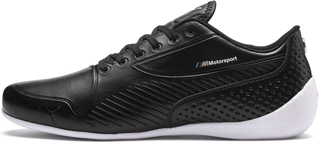 chaussure puma motorsport
