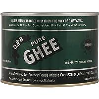 Qbb Pure Ghee, 400 g