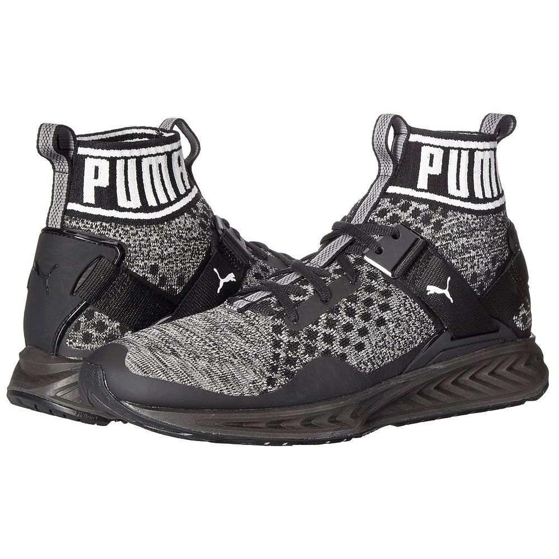 (プーマ) PUMA メンズ シューズ靴 スニーカー Ignite evoKNIT [並行輸入品] B07F78SNSM