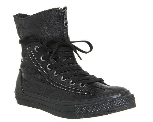 zapatillas sport hombre converse