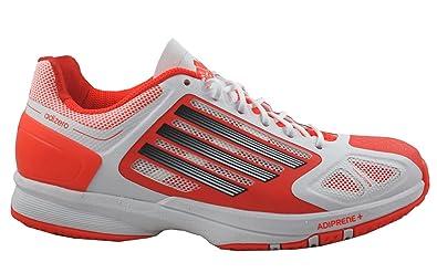 the best attitude a8225 858a9 Adidas adizero Feather Handballschuh Damen 4.5 UK - 37.13 EU