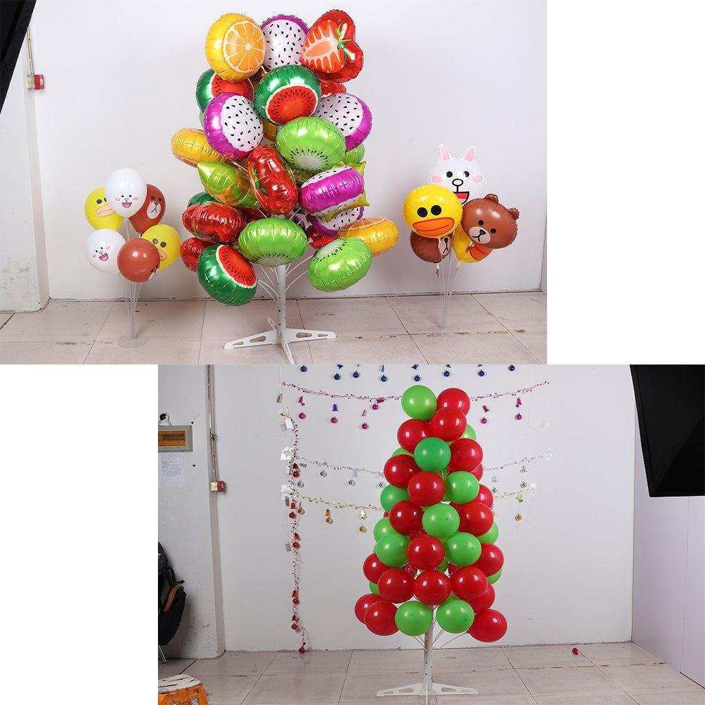 Printex Balloon Tree Stand High Quality by Printex