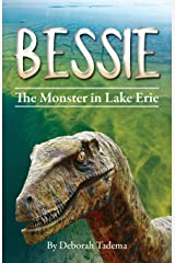 Bessie: The Monster in Lake Erie Paperback