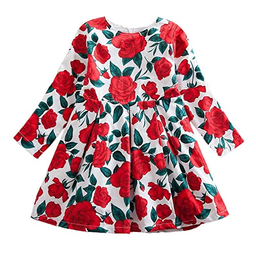 93d311039789 Amazon.com  PLENTOP 2019 Baby Clothes Unisex