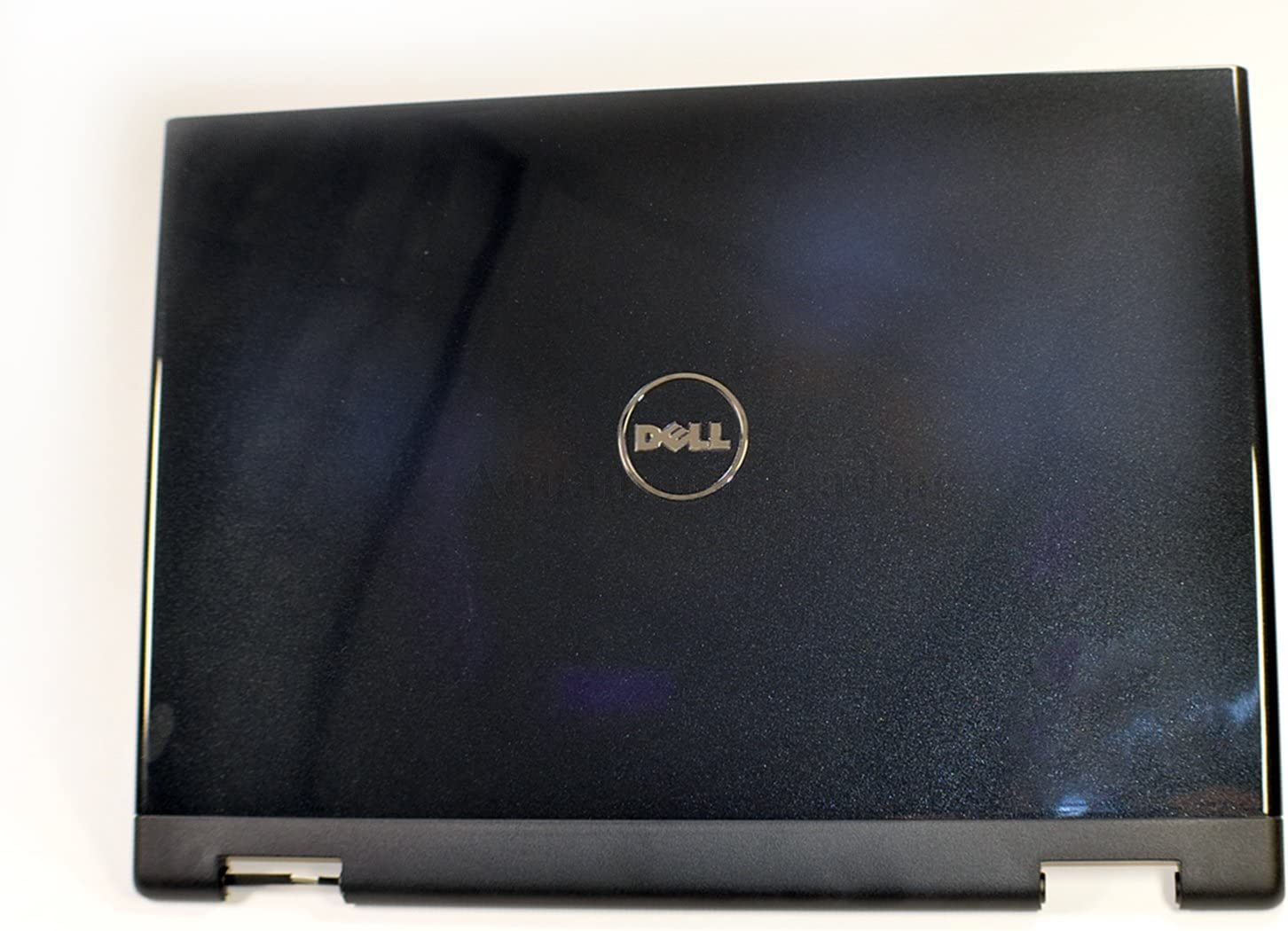 F848N Dell Vostro 1520 15.4 LCD Back Top Cover Lid Plastic Assembly Grade B F848N