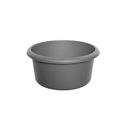 small washing up bowl. Black Bedroom Furniture Sets. Home Design Ideas