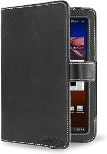 """Cover-Up - Funda para Samsung Galaxy Tab 7.7 (7.7"""") Tablet"""