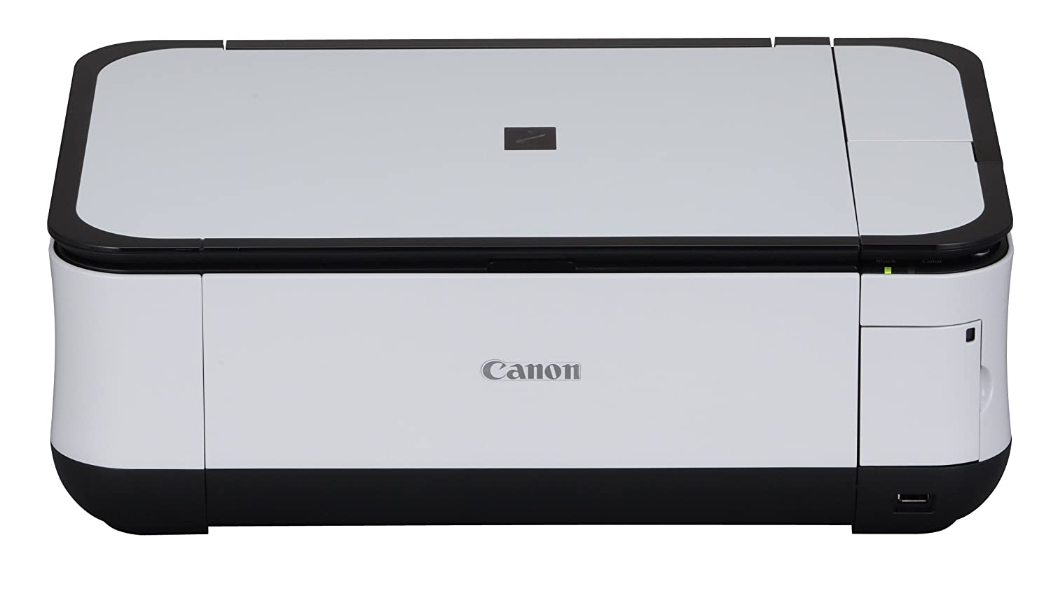 89 How To Print Without Color Ink Canon Mp250