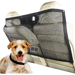 Amazon.es: Vallas - Accesorios para viajar con perros ...
