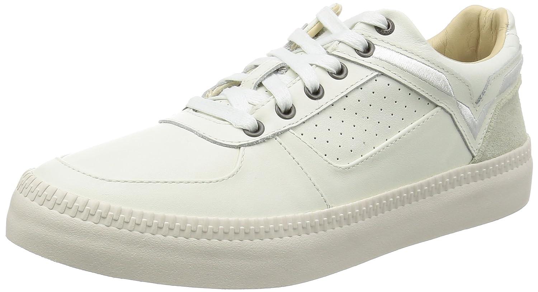 Diesel S-Spaark Low Sneakers Herren Schuhe  42.5 EU|Eis