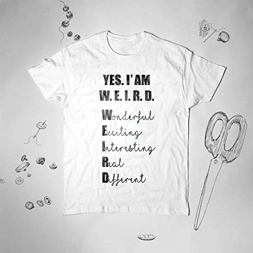 Shirts With Weird Sayings 7