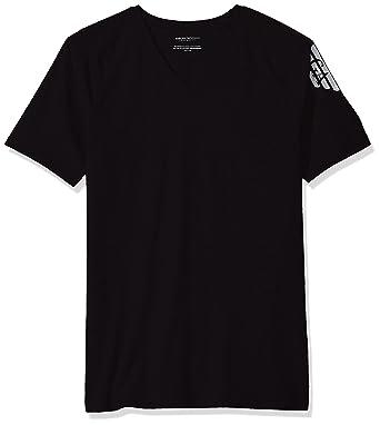 Armani Tee ShirtVêtements Accessoires Emporio Et OPuXZik
