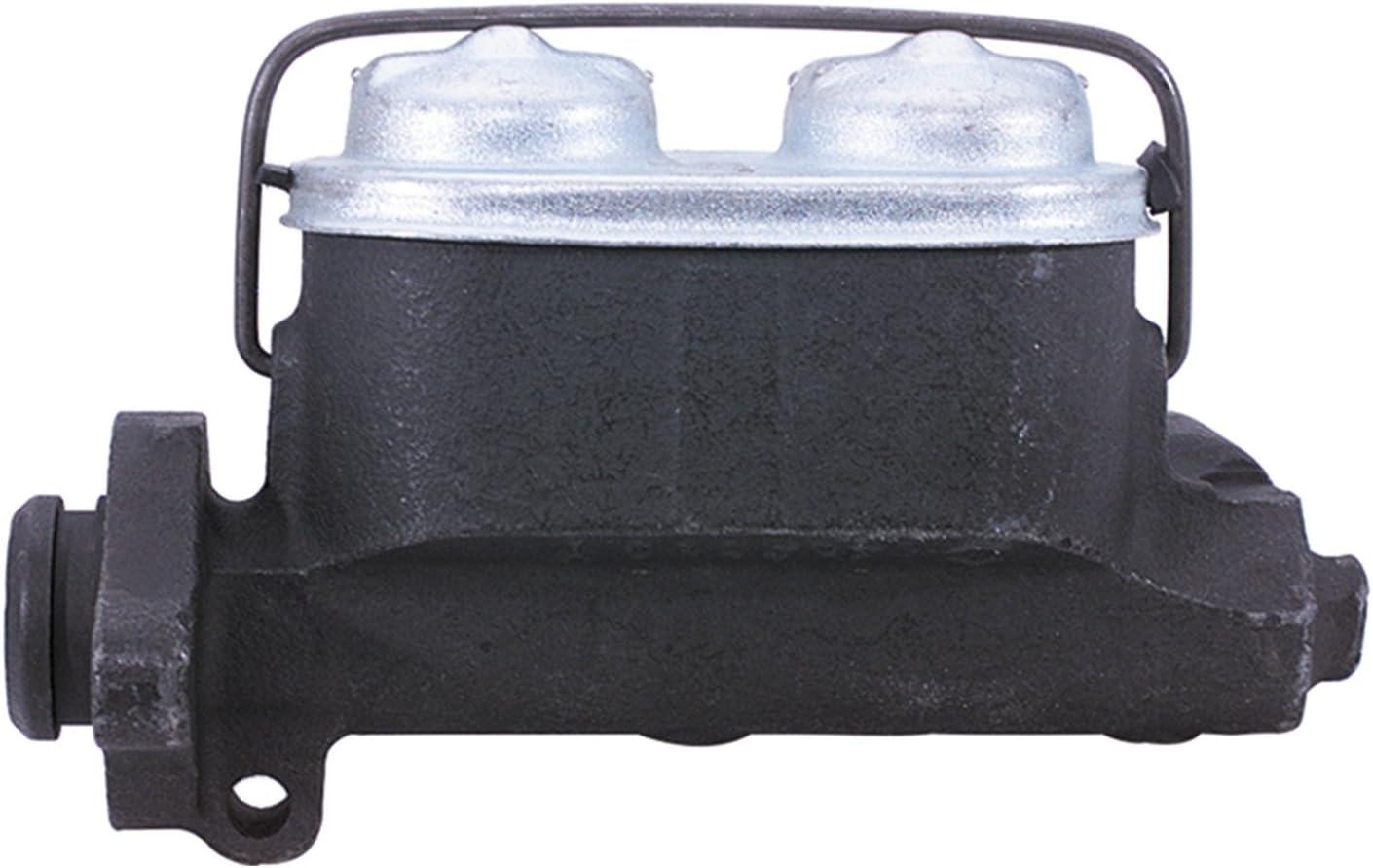 Brake Master Cylinder-First Stop Dorman M64986