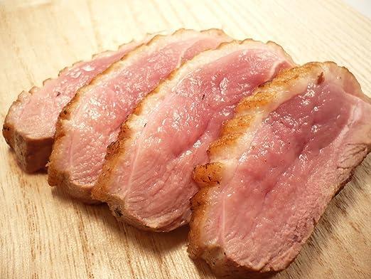 「鴨肉」の画像検索結果