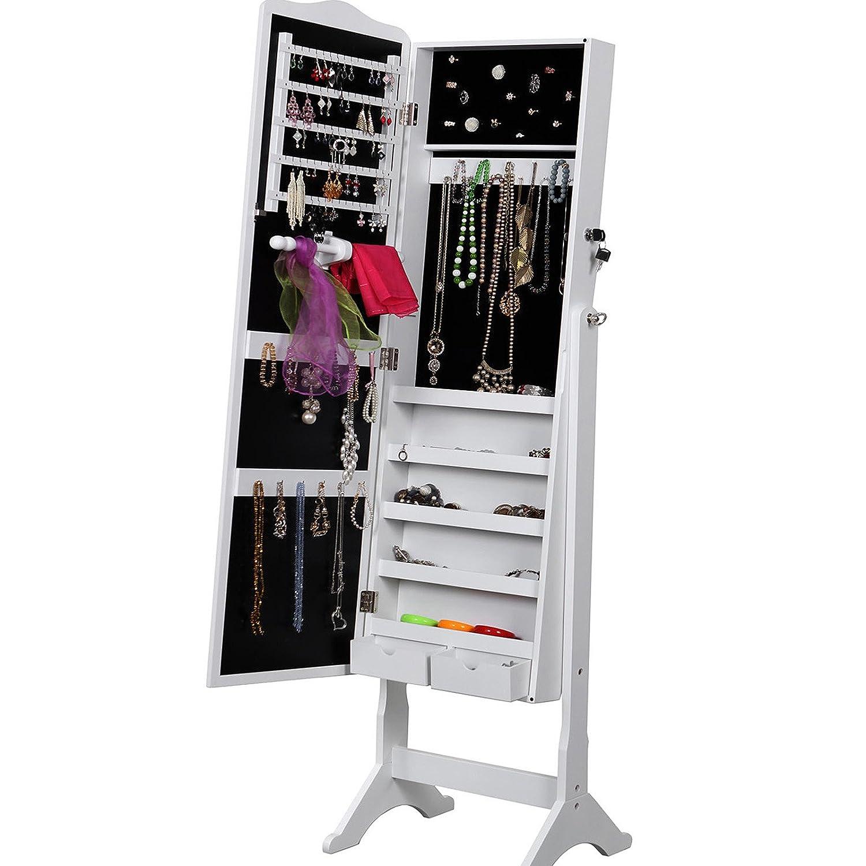 Ideas Para Guardar Bisuteria Gallery Of Tips Para Guardar Joyera  # Muebles Para Guardar Bijouterie