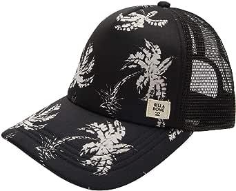 BILLABONG Big Girls' Shenanigans Hat