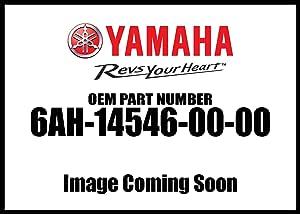 Yamaha 6AH-14546-00-00 Valve Needle; 6AH145460000 Made by Yamaha