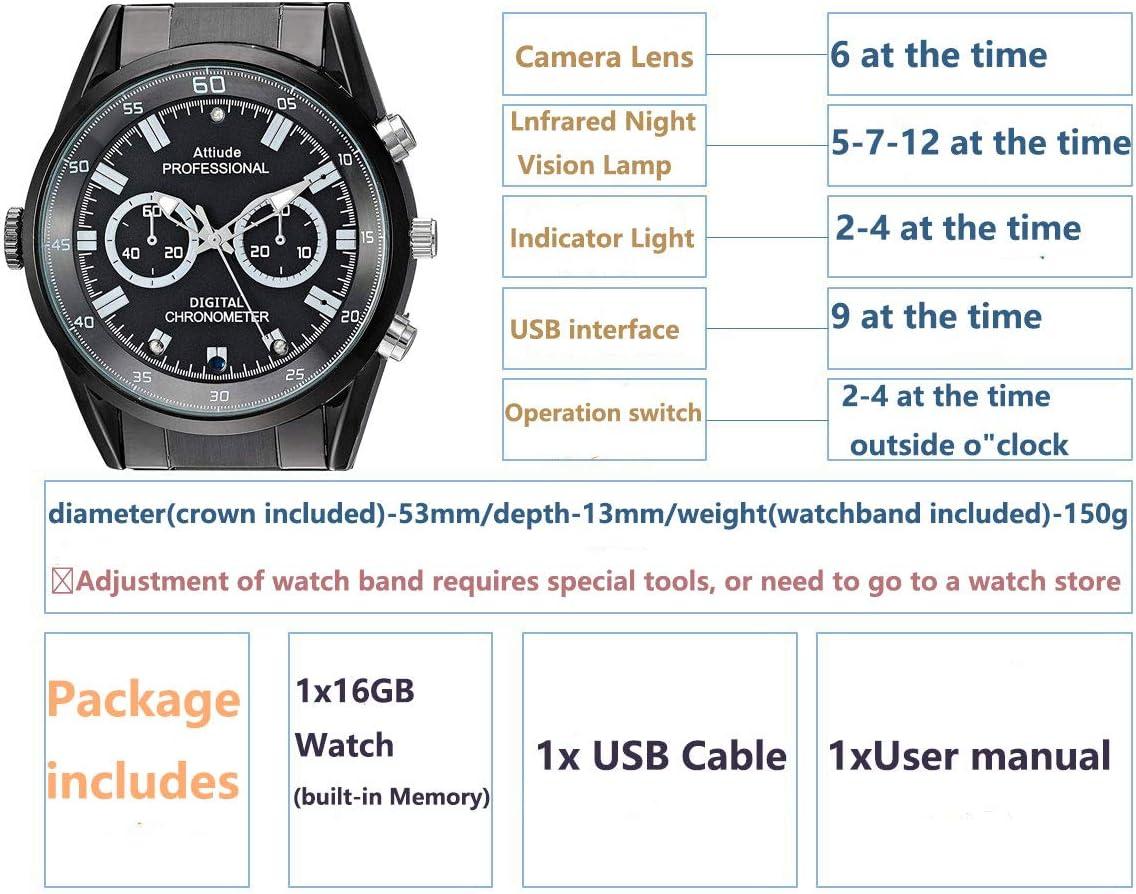 "Hilti DG-CW P5"" Diamond Cup Wheel Brand New in box universal cutting 2144048"